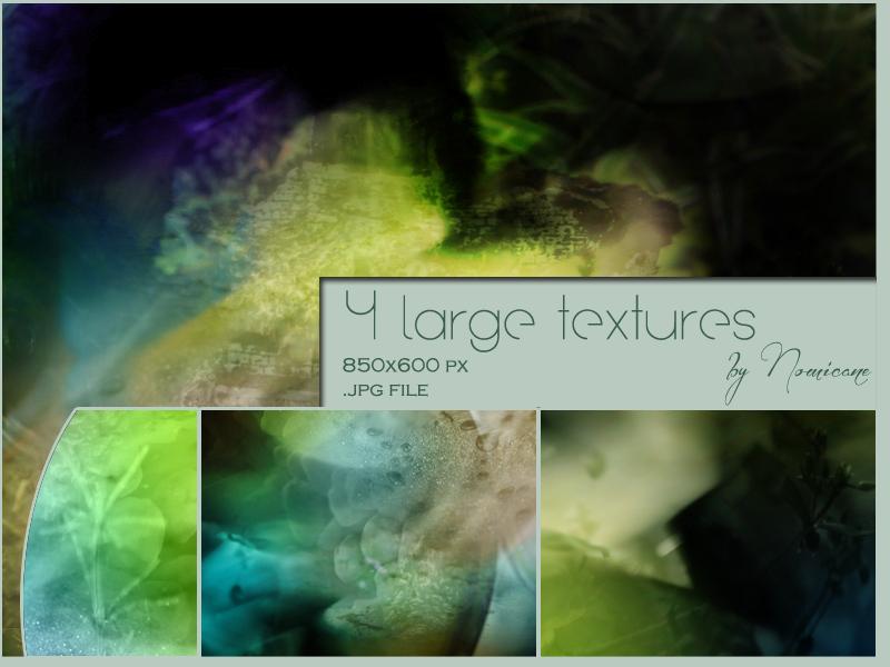 03 texture pack by Nomicane by Nomicane