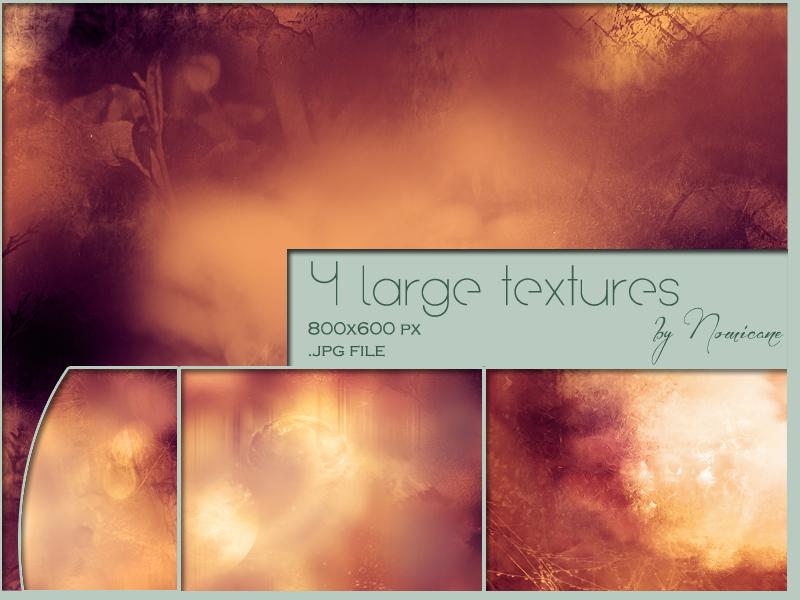 04 texture pack by Nomicane by Nomicane