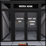 HiddenRoom - Chap 2 End and PDF