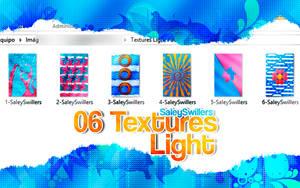 Pack 06 Textures Light by irwinbae