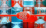 Locker Stock Pack #4