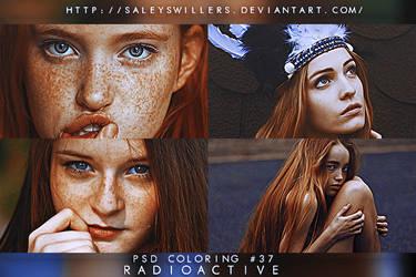 PSDs by Raili02 on DeviantArt