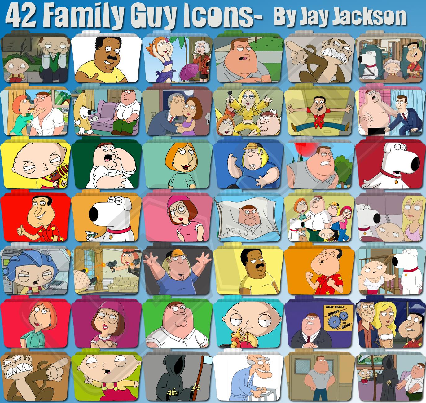 Family Guy Season 11  amazoncom