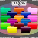 Colorflow Rainbow Set