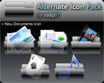 Alternate Icons
