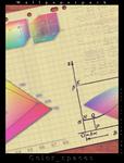 Colorspaces