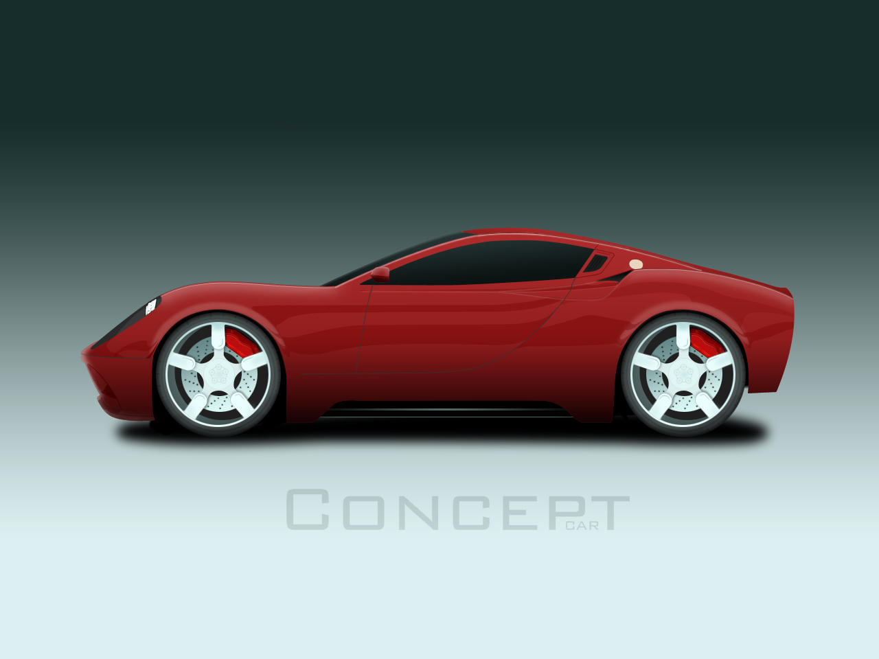 Image Result For Wallpaper Ferrari Baby