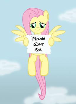 Please Save Suki