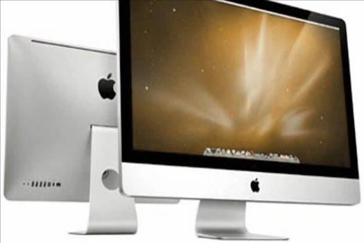 Mac In Cinema 4D Video