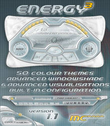 Energy3 by mc-