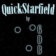 QuickStarfield by GuardfeldDB