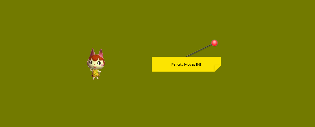 Felicity Smash Bros by PigXChloe