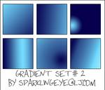 Gradient Set 2