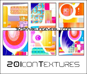 textureler - Sayfa 2 Abstract_Shapes_by_sparkling_eye
