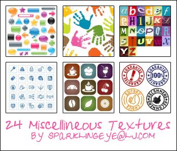 textureler - Sayfa 2 Miscellaneous_Icon_Textures_by_sparkling_eye