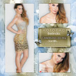 +Belinda Png's #01 -Santiih