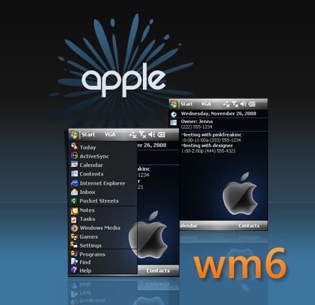 Wm 6 Download Link For Blackjack