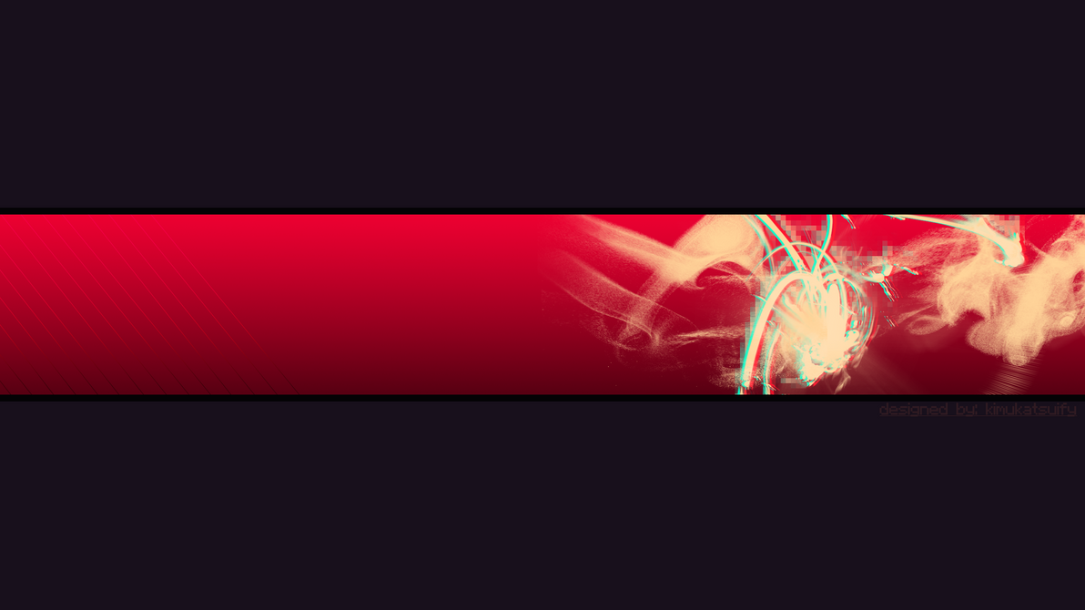 Youtube Banner Wallpaper Yeterwpartco