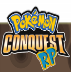 pokemon conquest rp applications by harmpink456