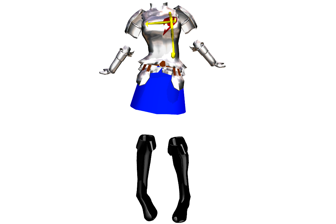 how to make your own mmd