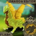 A Dragon Story v1 by ARM0UR0S
