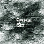 Grunge Set 1