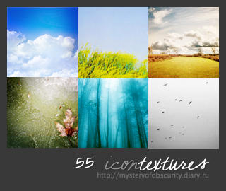 http://fc06.deviantart.net/fs71/i/2011/094/7/3/55_icon_textures_by_mysteryofobscurity-d3d6nmk.jpg