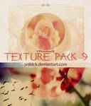 Texture Pack 9