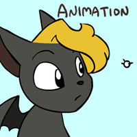 Nom Avatar by ChaosKomori