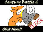 Century Battle 2 - With Sound