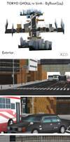 Scenes--TOKYO GHOUL re birth-BgRoot (24)