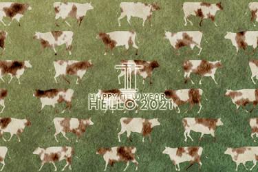 2021 Nenga