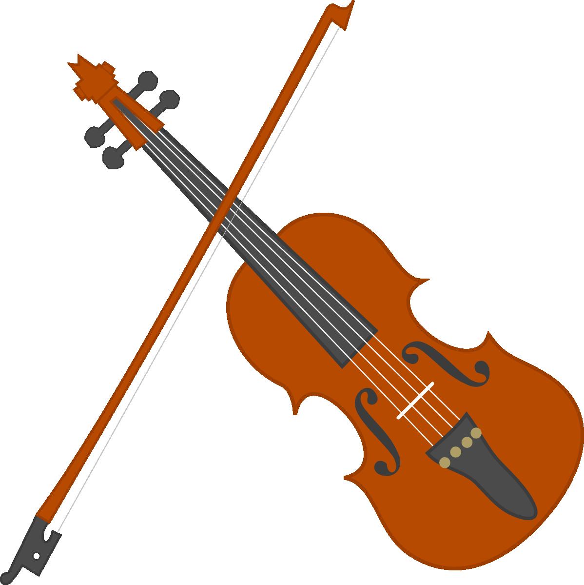 Violin Cutie Mark Violin Cutie Mark by w...