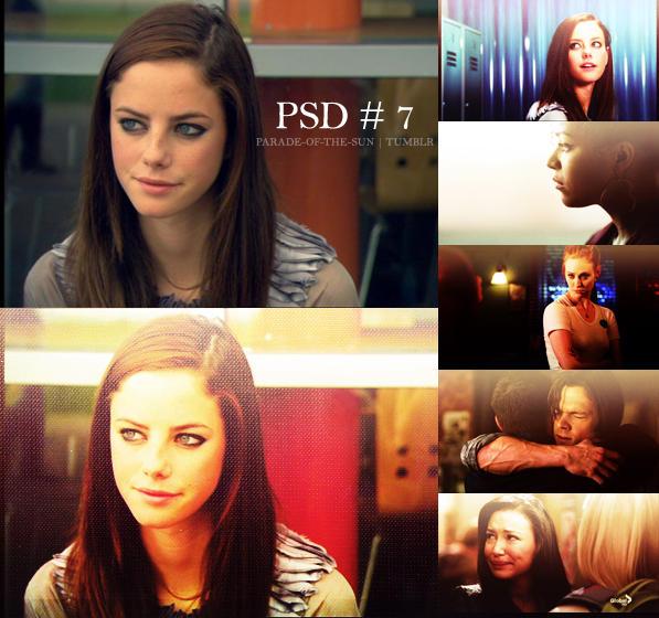 PSD7 by ParadeOfTheSun