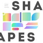 Shapes 01 By Porcelain