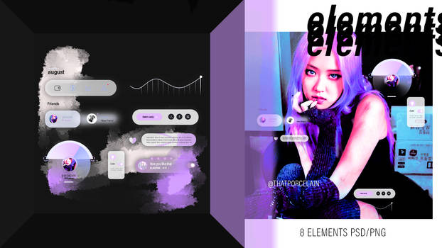 ui elements details 01 by itsporcelain