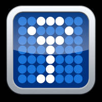 TrueCrypt Icon by flakshack