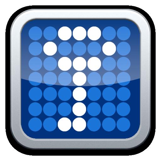 TrueCrypt Icon by flakshack