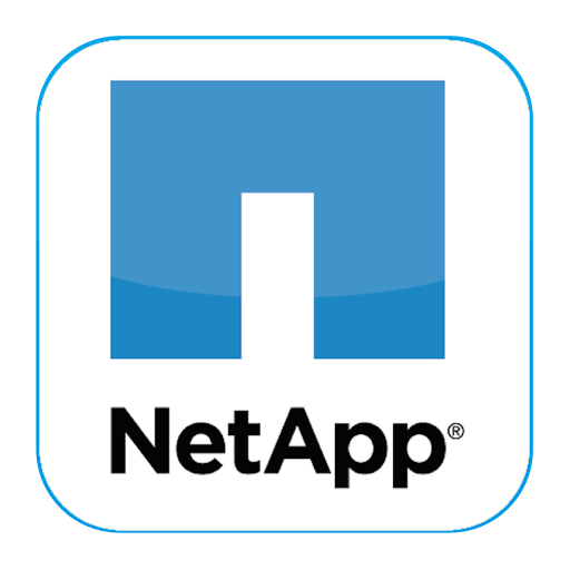 how to find my netapp certification