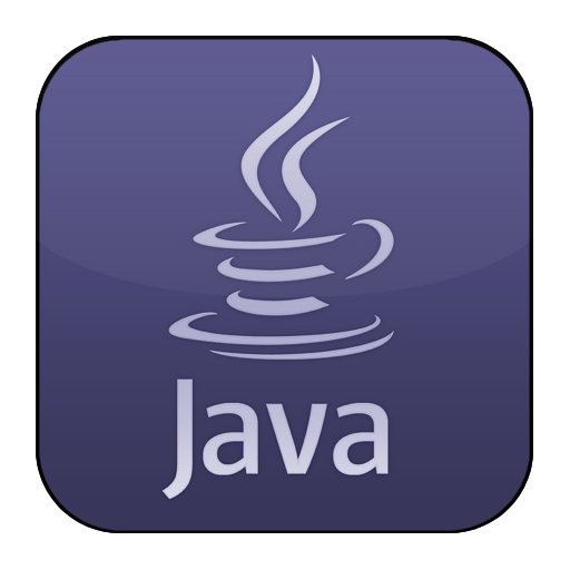 Java Icon by flakshack on DeviantArt