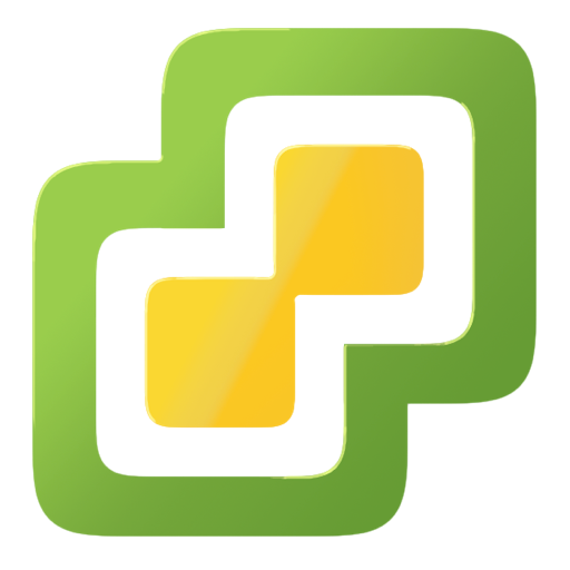Vmware Vsphere Client High Def Icon By Flakshack On Deviantart