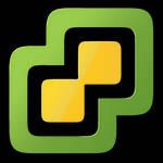 VMware vSphere Client High-Def icon