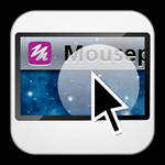 Mousepose icon
