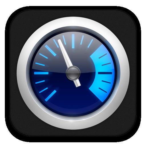 Взломанные приложения для mac как обновить. Скачать бесплатно приложение д