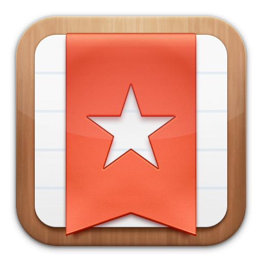 App Of The Week Wunderlist The Social Media Incubator