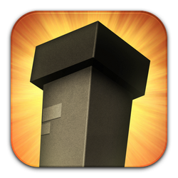Little Inferno Icon by flakshack