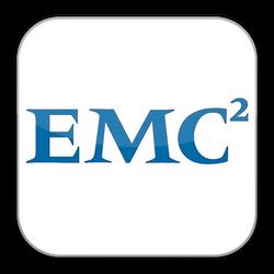 Emc by flakshack