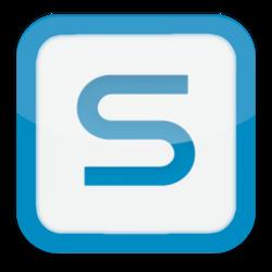 Sophos by flakshack