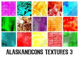 texture set oo3 by AlaskanEskimoPie