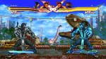 MK Ninja Pack (my version) by KryptonGaming2701